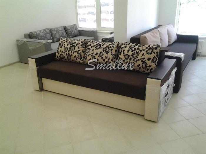 Диван - кровать Лео 2