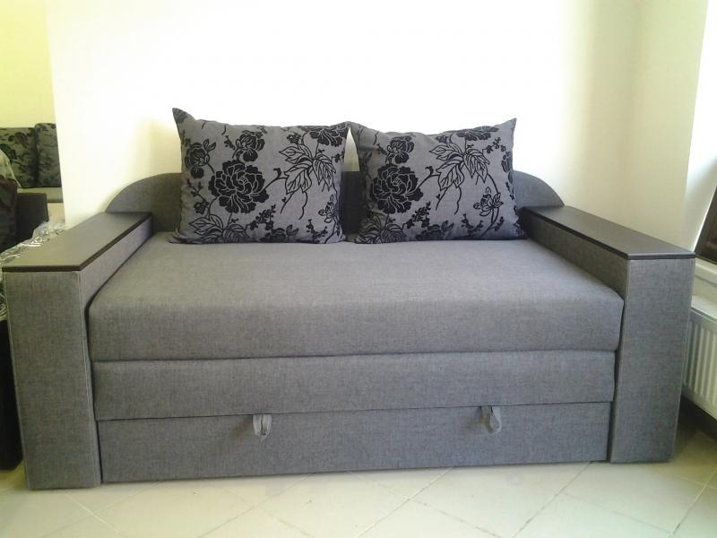 Диван - кровать Лотос 2