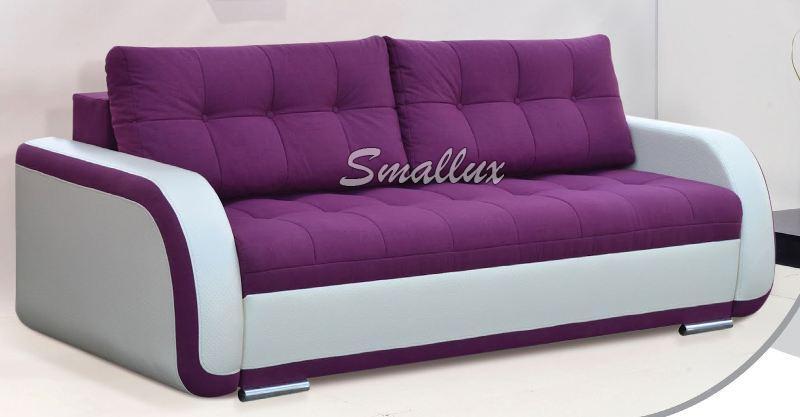Диван - кровать Фабио