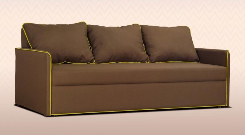 Диван - кровать Родео