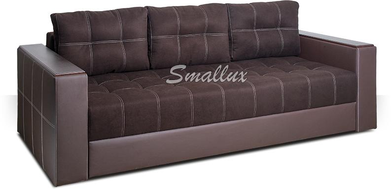 Диван - кровать  Салют