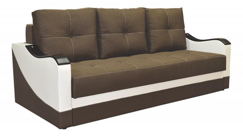 Диван - кровать Марина