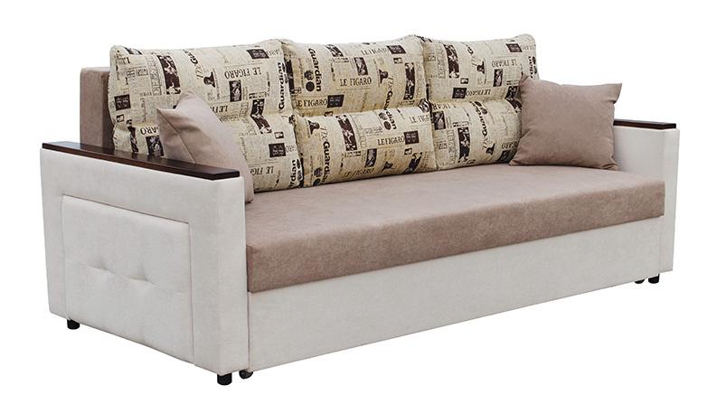 Диван-кровать Жан