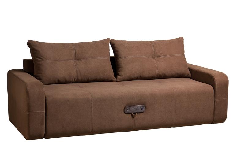 Диван - кровать Релакс