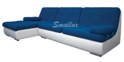 Модульный угловой диван Монтерей (Сканди)