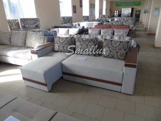 Супер диван
