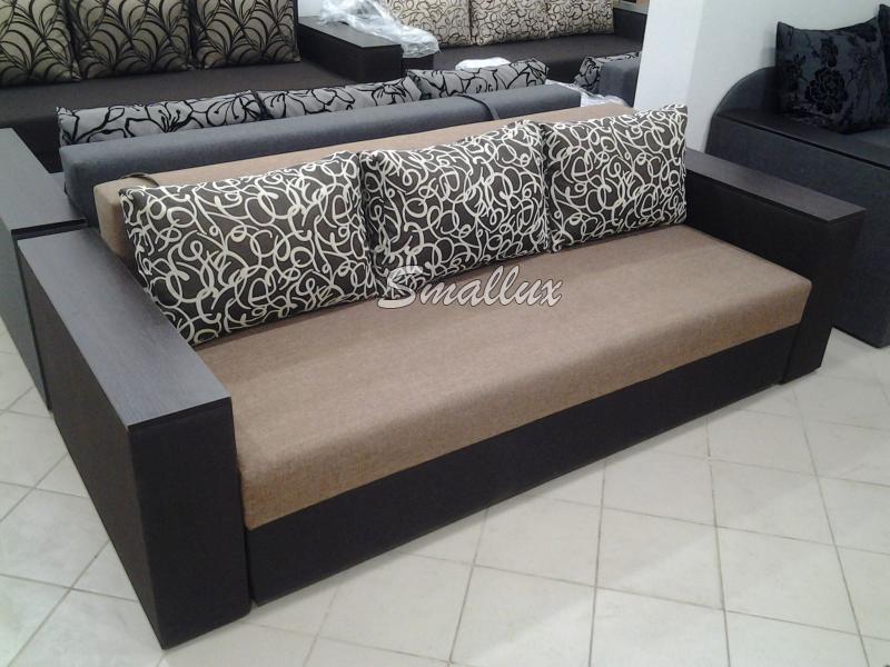 Диван - кровать Рикардо