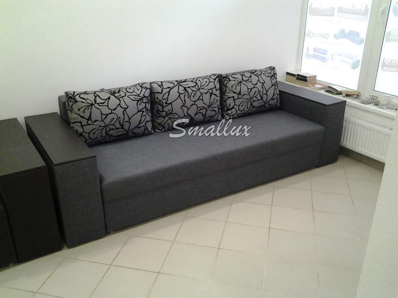 Диван - кровать Бристоль
