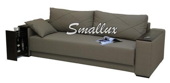 Диван-кровать  Marsilles