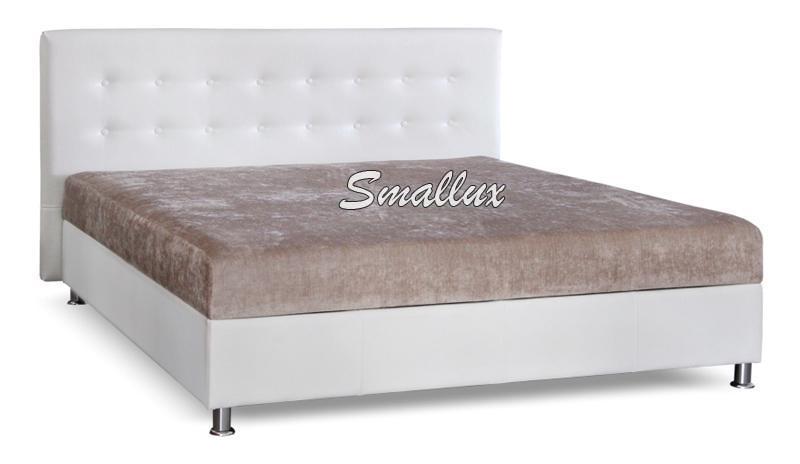Кровать Дрим 3