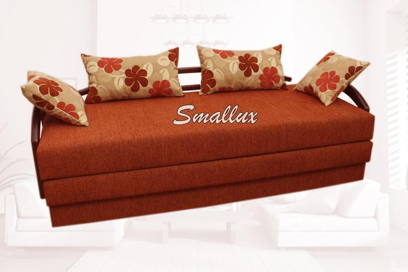Диван - кровать Иван