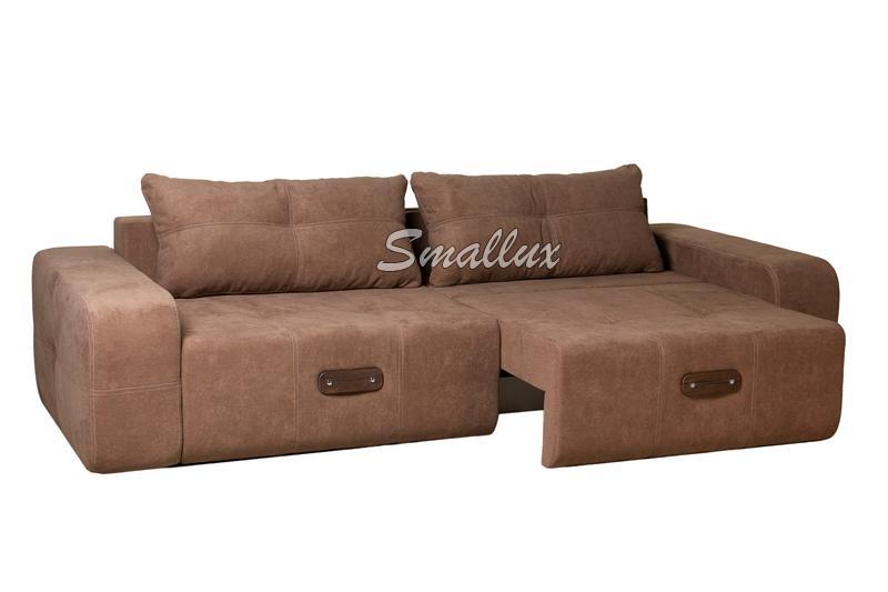 Угловой диван - кровать Релакс