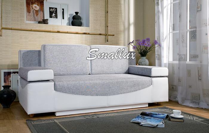 Диван-кровать «Джаз»