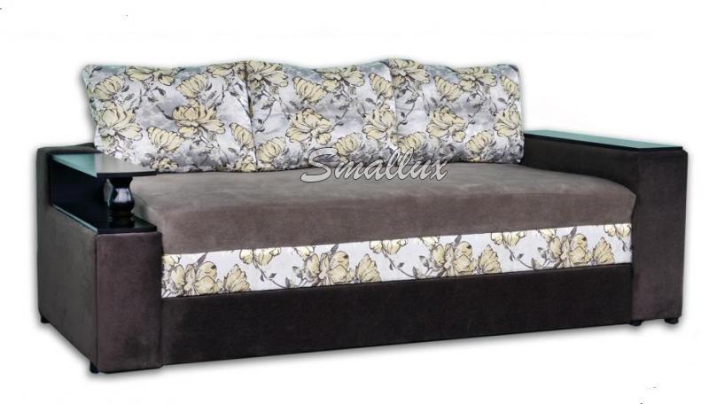 Диван - кровать Пума