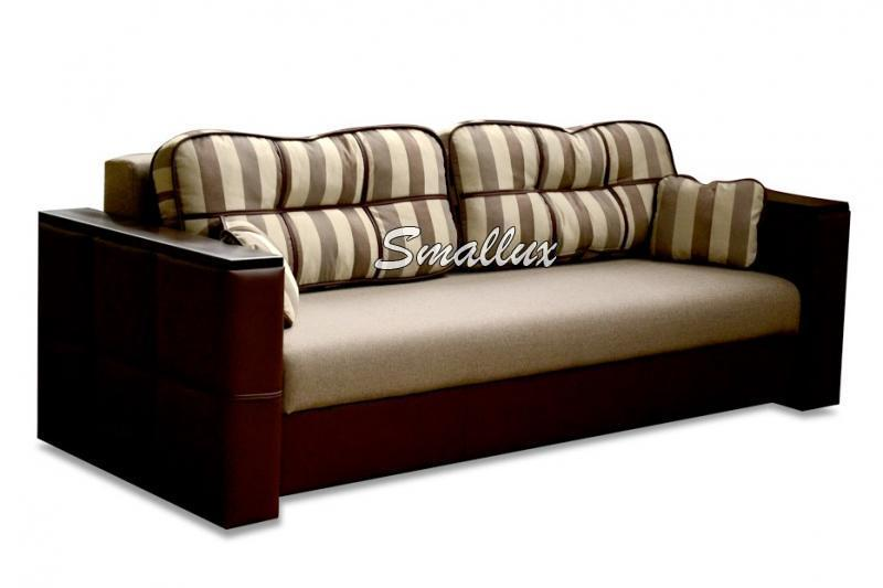 Диван - кровать Посейдон