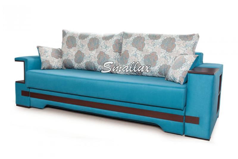 Диван - кровать Бордо