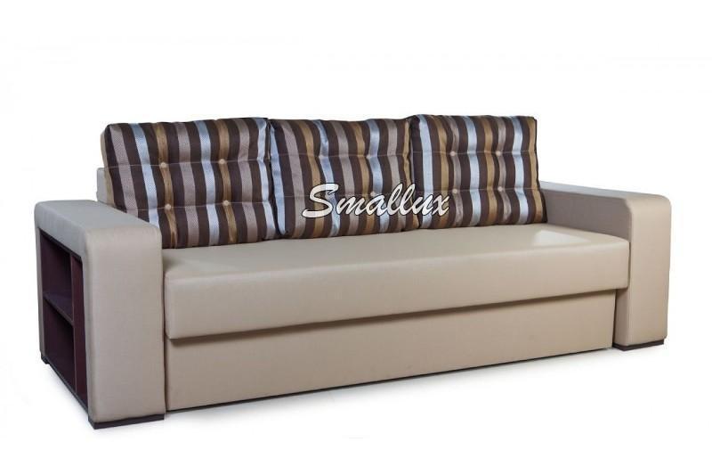 Диван - кровать Глазго