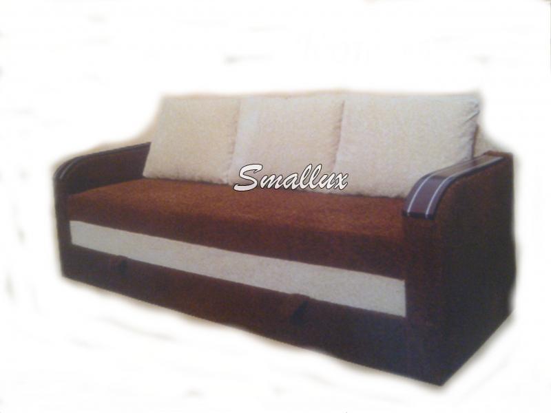 Диван - кровать Мега