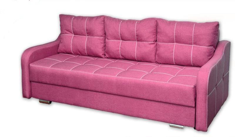 Диван - кровать Модерн