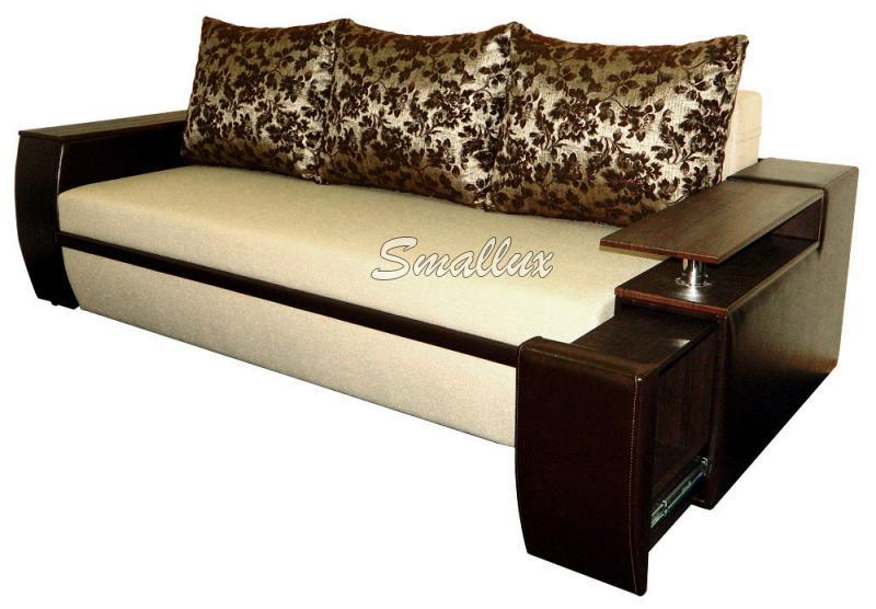 Диван - кровать  Ницца