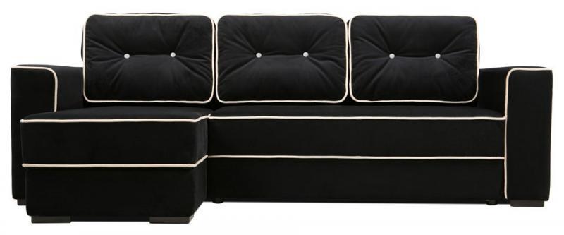 Угловой диван Алексис