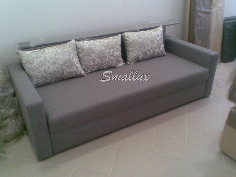 Диван - кровать Рикардо 2