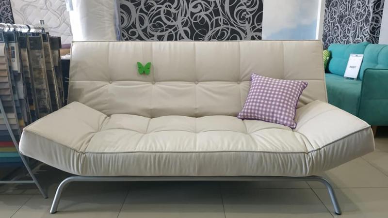 Диван - кровать Футур