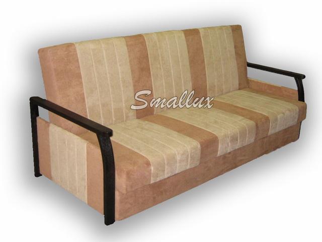 Диван-кровать «Космо»