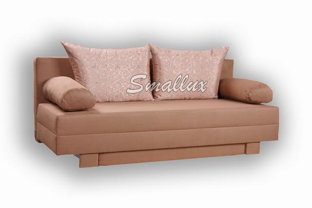 Диван-кровать «Диско»