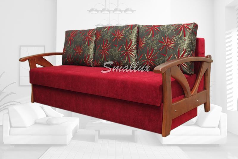 Диван - кровать Юлия