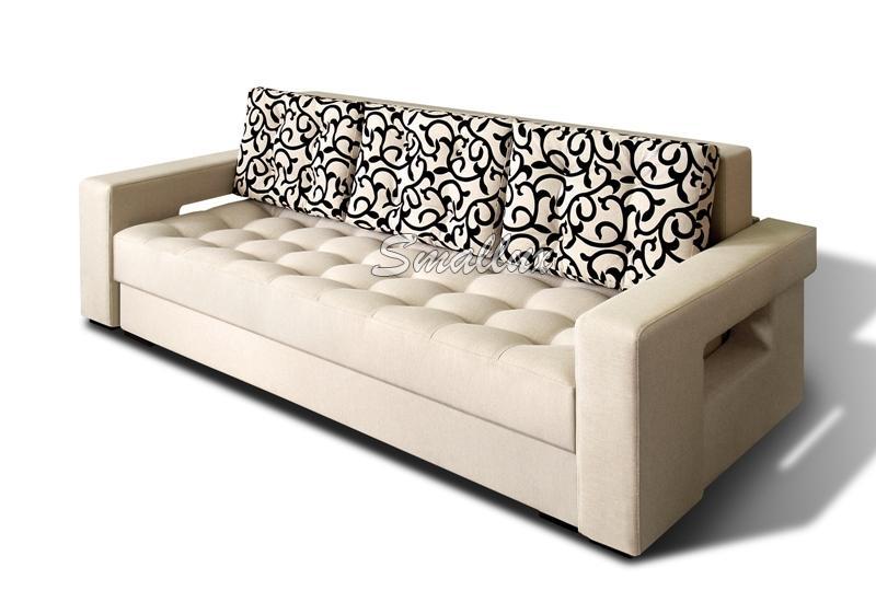 Диван - кровать Шах