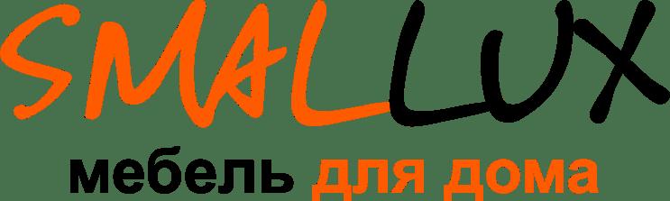 Мягкая мебель, Угловые диваны в Киеве от Smallux