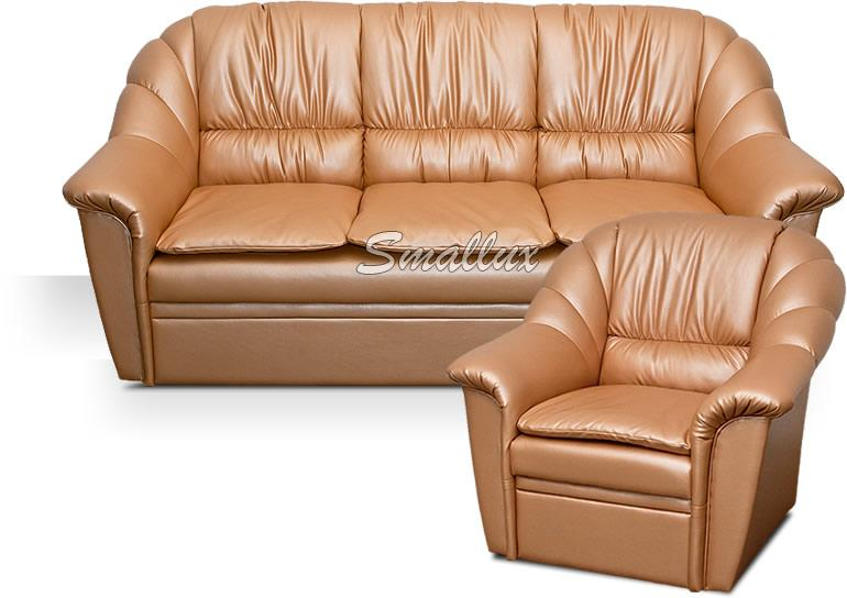 Диван - кровать  Крокус