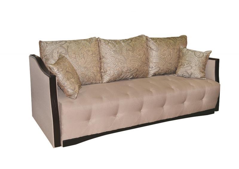 Диван - кровать Кетрин