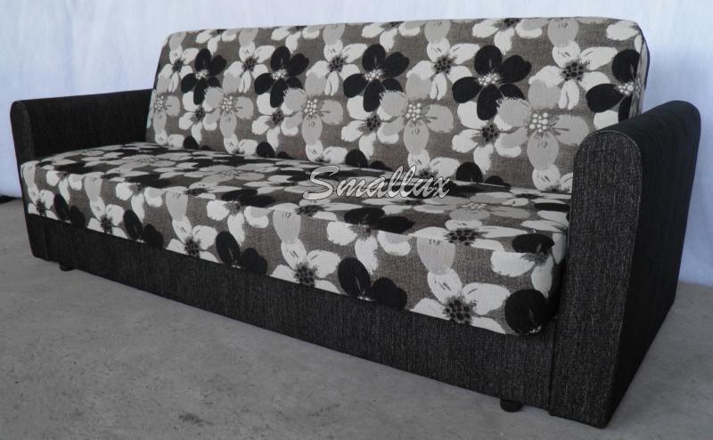 Диван - кровать Фанта