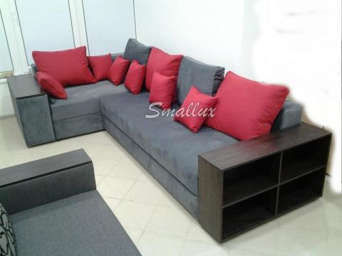 мягкая мебель киев мягкая мебель угловые диваны в киеве от Smallux