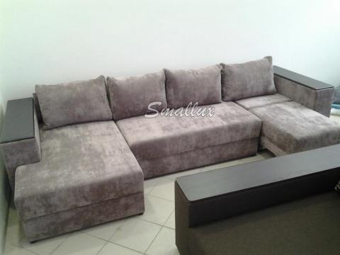 купить мягкую мебель в киеве мягкая мебель угловые диваны в