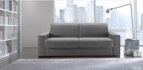 купить диван недорого киев мягкая мебель угловые диваны в киеве