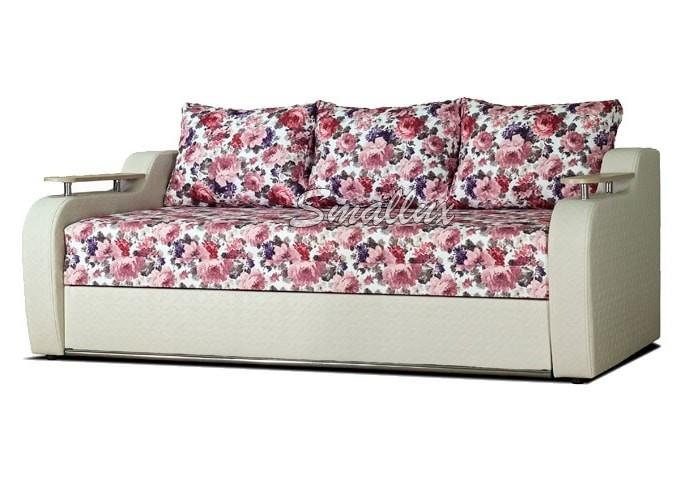 Диван - кровать Марсель