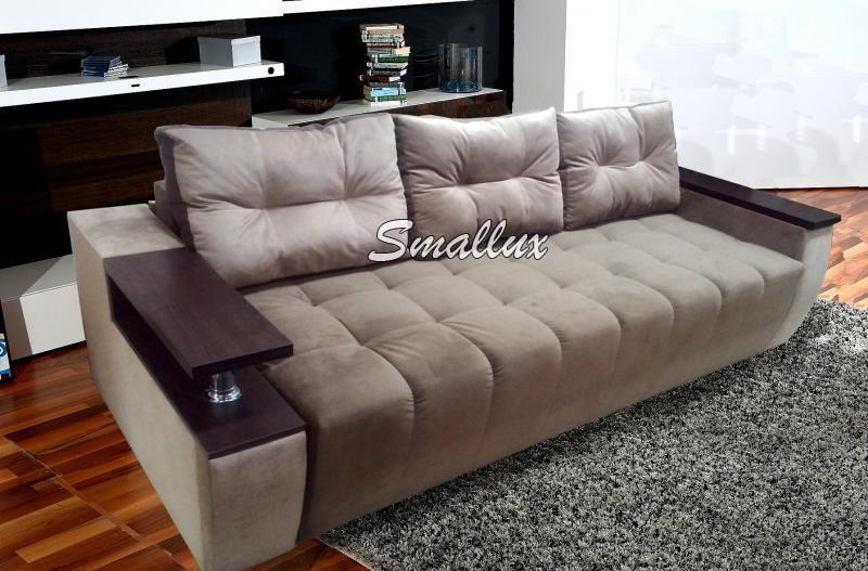 Диван - кровать Лион