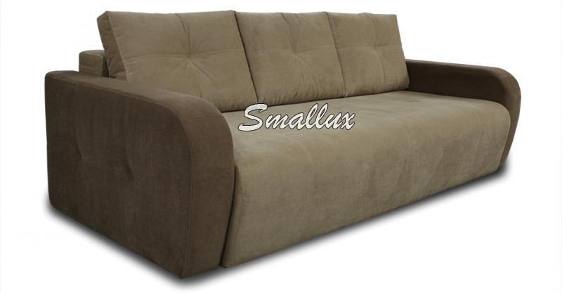 диван кровать купить