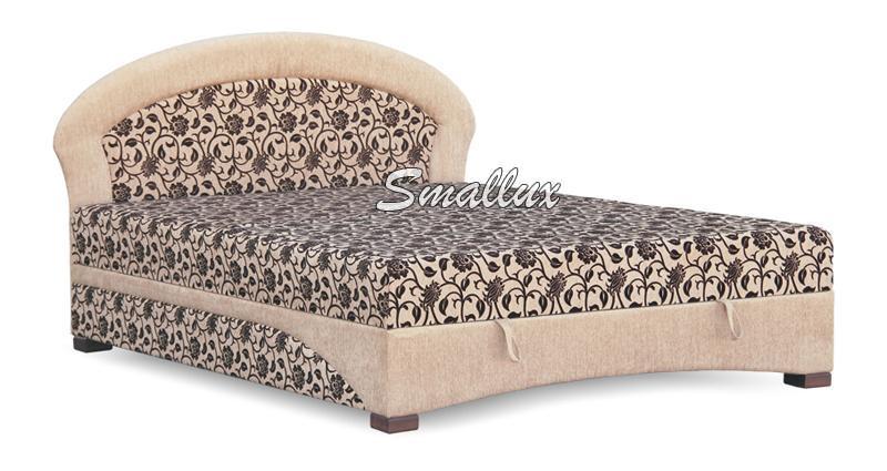 Кровать Аурика