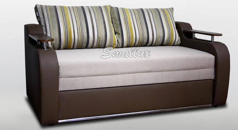Диван - кровать Мари
