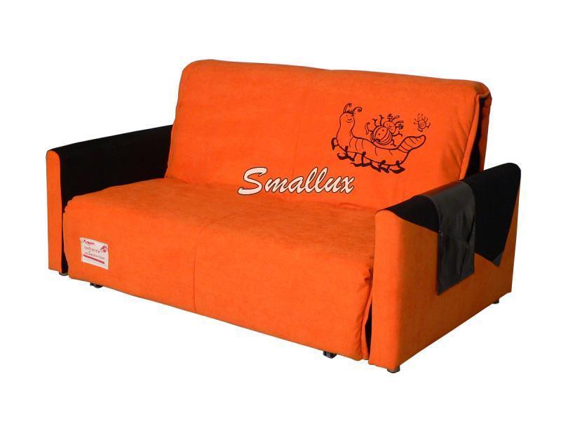 Диван - кровать FUSION RICH