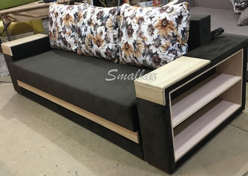 Диван - кровать Кай