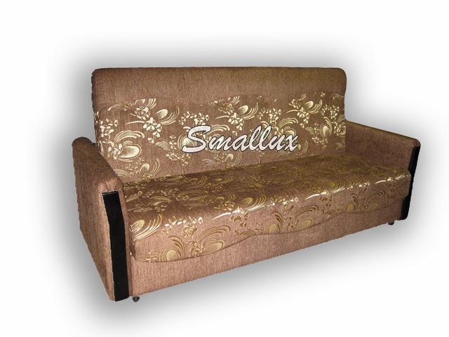 Диван-кровать «Шатл»