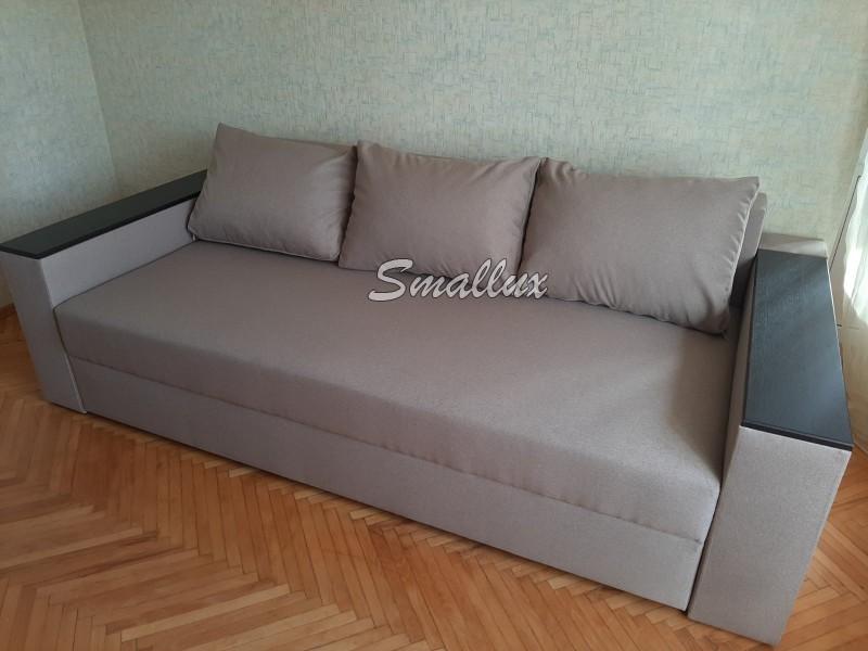 Диван - кровать Бристоль 2,4