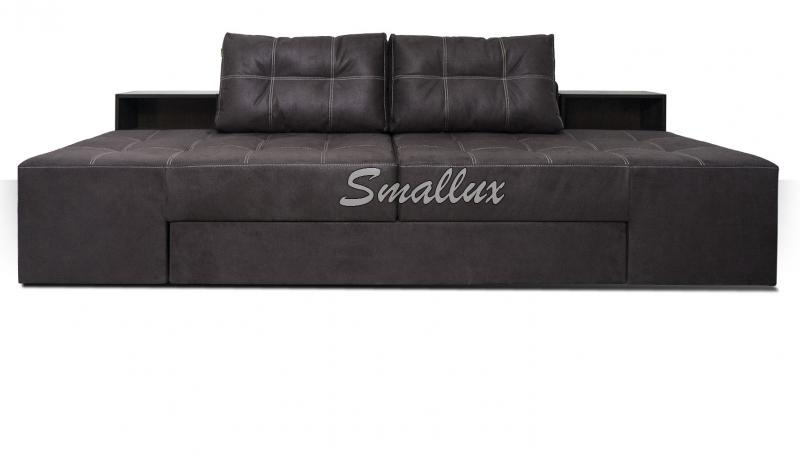 Угловой диван - кровать Мальта