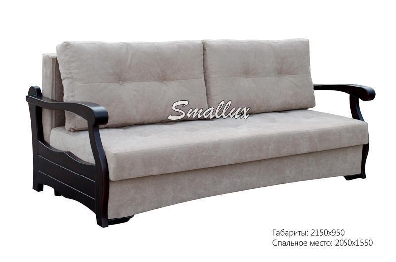 мебельные диваны