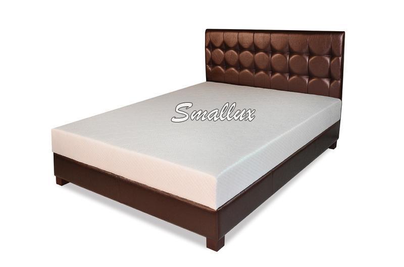 Кровать Лена